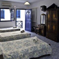 Отель Roula Villa Греция, Остров Санторини - отзывы, цены и фото номеров - забронировать отель Roula Villa онлайн спа