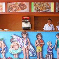 Hotel Playa Mazatlan спа фото 2