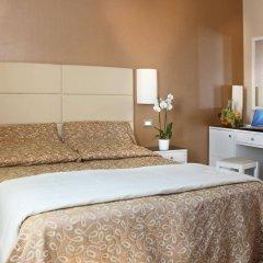 Hotel Regit комната для гостей фото 3