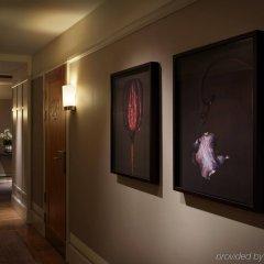 Hotel Diplomat Stockholm Стокгольм интерьер отеля фото 3