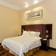 Sotel Inn Unione Shenzhen YuanFen Boutique Hotel Шэньчжэнь комната для гостей