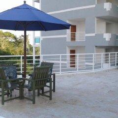 Отель Vista Marina Residence Доминикана, Бока Чика - отзывы, цены и фото номеров - забронировать отель Vista Marina Residence онлайн