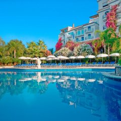 Отель Sant Alphio Garden Hotel & Spa (Giardini Naxos) Италия, Джардини Наксос - 2 отзыва об отеле, цены и фото номеров - забронировать отель Sant Alphio Garden Hotel & Spa (Giardini Naxos) онлайн