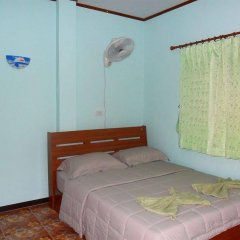 Отель Kantiang Guest House детские мероприятия
