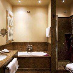 Bauer Palladio Hotel & Spa Венеция ванная