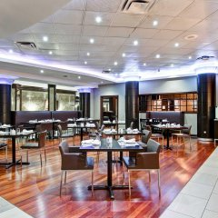 Отель Delta Hotels by Marriott Toronto East Канада, Торонто - отзывы, цены и фото номеров - забронировать отель Delta Hotels by Marriott Toronto East онлайн питание