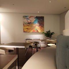 Отель ibis styles Sharjah Hotel ОАЭ, Шарджа - отзывы, цены и фото номеров - забронировать отель ibis styles Sharjah Hotel онлайн сауна