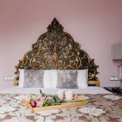 Отель Royal Suite Santander Испания, Сантандер - отзывы, цены и фото номеров - забронировать отель Royal Suite Santander онлайн развлечения