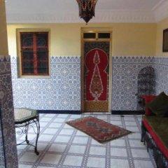 Отель Sindi Sud Марокко, Марракеш - отзывы, цены и фото номеров - забронировать отель Sindi Sud онлайн фото 3