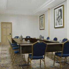 Отель The Westin Dragonara Resort, Malta фото 4