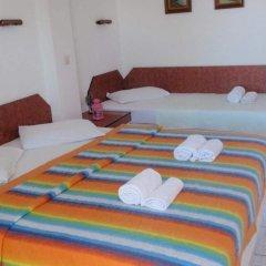 Отель Villa Gesthimani Греция, Ситония - отзывы, цены и фото номеров - забронировать отель Villa Gesthimani онлайн фото 2