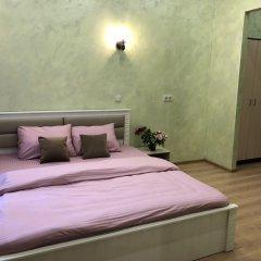 Hotel Andreevsky комната для гостей
