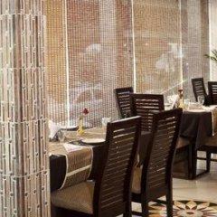 Отель Saptagiri Индия, Нью-Дели - отзывы, цены и фото номеров - забронировать отель Saptagiri онлайн фото 4