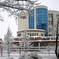 Отель Welcome Леньяно фото 3