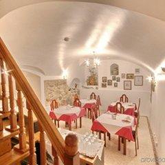 Отель Grybas House Вильнюс питание фото 2
