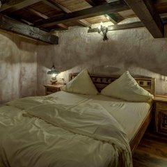 Отель Vaya Casa Каппельродек комната для гостей