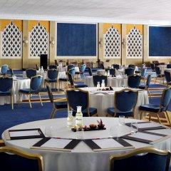 Fes Marriott Hotel Jnan Palace фото 2
