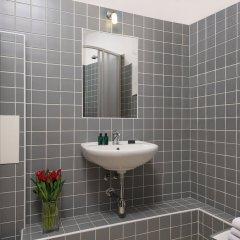 Апартаменты Old Town Residence Apartments ванная фото 2