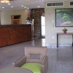 Отель Best Western Orlando West интерьер отеля