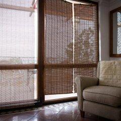 Отель Levantin Inn интерьер отеля фото 2