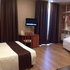 Отель Orcagna Италия, Флоренция - 8 отзывов об отеле, цены и фото номеров - забронировать отель Orcagna онлайн фото 2