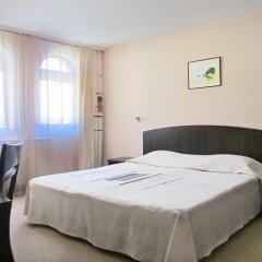 Отель Meteor Family Hotel Болгария, Чепеларе - отзывы, цены и фото номеров - забронировать отель Meteor Family Hotel онлайн фото 19