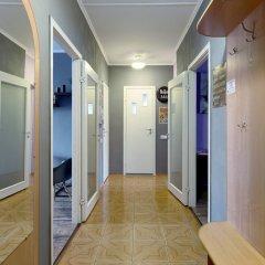 Гостиница MigApartment интерьер отеля фото 3