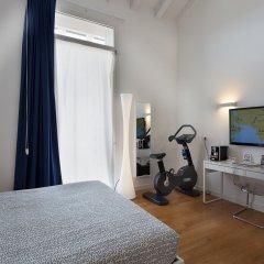 Hotel Forlanini 52 Парма комната для гостей фото 4