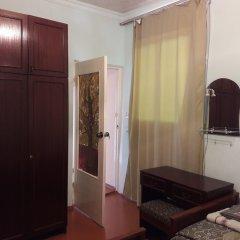 Отель Vanadzor guest house Дзорагет комната для гостей фото 4