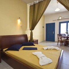 Отель Gizis Exclusive Греция, Остров Санторини - отзывы, цены и фото номеров - забронировать отель Gizis Exclusive онлайн