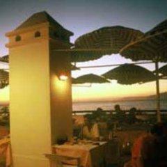 Hotel Asena фото 21