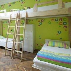 Отель City Hostel Center Сербия, Нови Сад - отзывы, цены и фото номеров - забронировать отель City Hostel Center онлайн фото 10