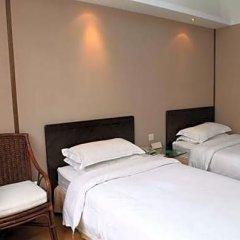 Hedong Hotel Шэньчжэнь фото 9