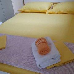Апартаменты Studios Dragana удобства в номере