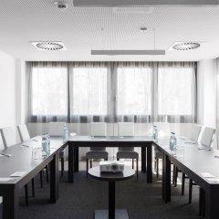 Отель JOYN Munich Olympic Мюнхен помещение для мероприятий фото 2