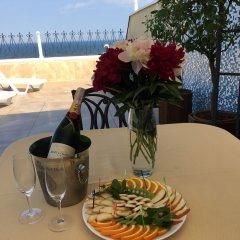 Гостиница «Морской» Украина, Одесса - 5 отзывов об отеле, цены и фото номеров - забронировать гостиницу «Морской» онлайн фото 3