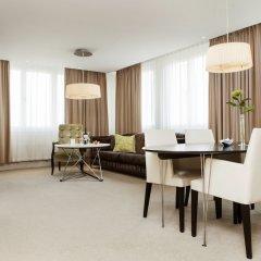 Отель Elite Park Avenue Hotel Швеция, Гётеборг - отзывы, цены и фото номеров - забронировать отель Elite Park Avenue Hotel онлайн фото 8