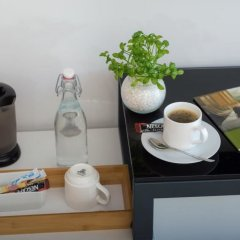 Отель The Orca Мальдивы, Мале - отзывы, цены и фото номеров - забронировать отель The Orca онлайн удобства в номере