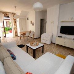 The Suite Apart Hotel Kaleiçi Турция, Анталья - отзывы, цены и фото номеров - забронировать отель The Suite Apart Hotel Kaleiçi онлайн комната для гостей фото 5