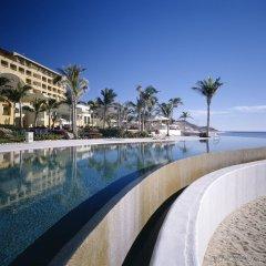 Отель Marquis Los Cabos, Resort & Spa - Adults Only бассейн