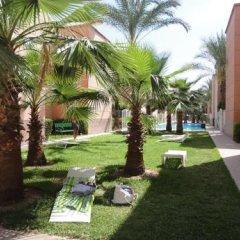 Отель Riad Les Portes De La Medina фото 3