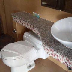 Отель Chaweng Lakeview Condotel ванная
