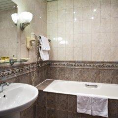 Гостиница Пекин 4* Номер Премиум с разными типами кроватей фото 11