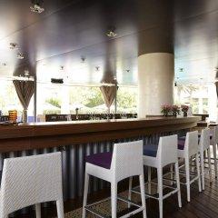 Отель Bohemia Suites & Spa - Adults only гостиничный бар