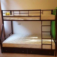 Апартаменты Apartment on Kamo детские мероприятия