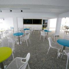 Flora Maria Boutique Hotel гостиничный бар