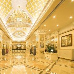 Rio Hotel интерьер отеля фото 2