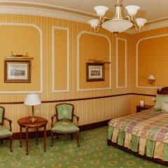 Гостиница «Бристоль» Украина, Одесса - 6 отзывов об отеле, цены и фото номеров - забронировать гостиницу «Бристоль» онлайн комната для гостей фото 2