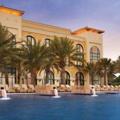 Djibouti Palace Kempinski in Djibouti, Djibouti from 384$, photos, reviews - zenhotels.com photo 6