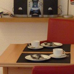 Отель Lessing-Apartment Германия, Дюссельдорф - отзывы, цены и фото номеров - забронировать отель Lessing-Apartment онлайн в номере фото 2